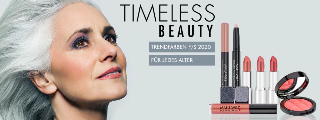 de2-timeless-beauty-header
