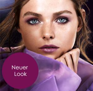 placeholder_navi_berry_style_v1