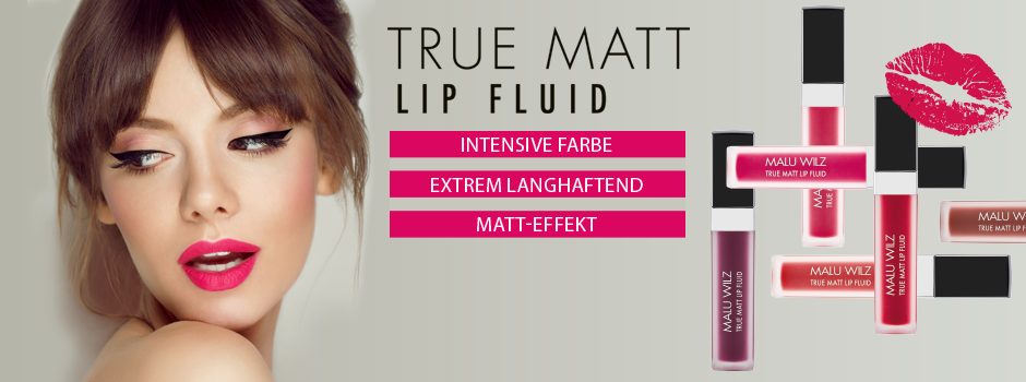 de3-true-matt-lip-fluid-header