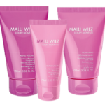 mwp-luxury-moments_hand_care_titel-150x150