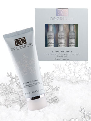 winter_wellness_produkte_300x400