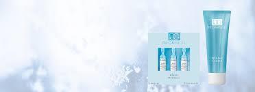 winter-duo