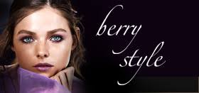 berry-style