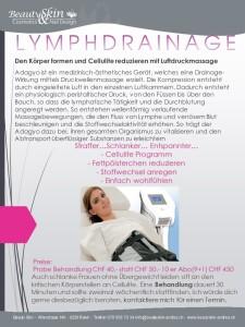 beautyskin-lymphdrainage