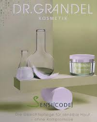 sensicode-2