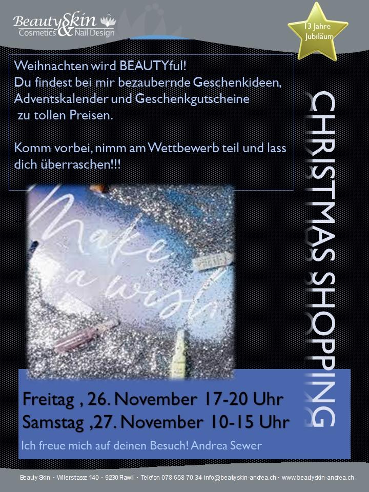 beautyskin-christmas-shopping-2021-jpg
